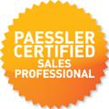 paessler certified sales professional Paessler PRTG