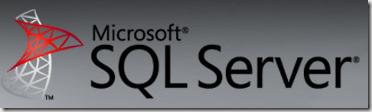 SQL server SQL Server Support