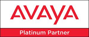 avaya platinum partner nunsys Avaya